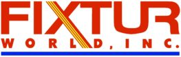 Fixtur-World, Inc.