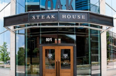 Oak-Steakhouse-Nashville-90-1400x1169